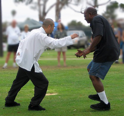 tai_chi_defense3