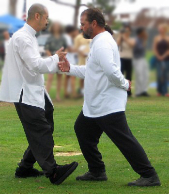 tai_chi_defense4