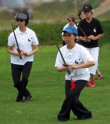 tai_chi_sword3
