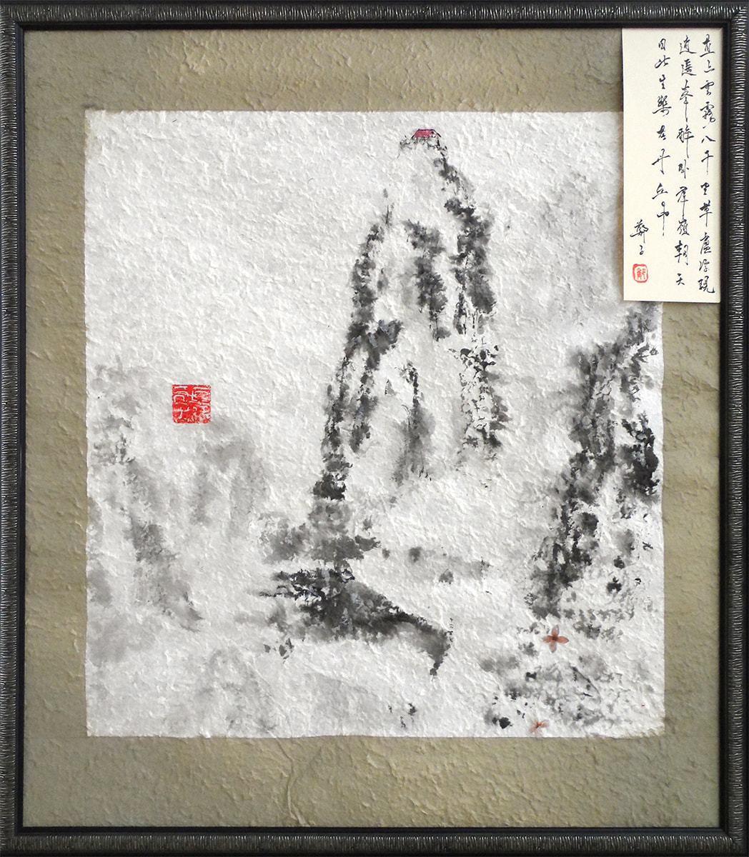 SAM_0865