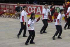 tai_chi_perform1
